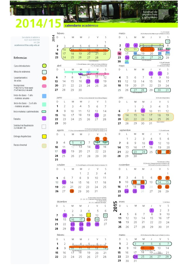 calendario-academico-2014