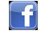 CMS en facebook