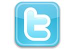 CMS en twitter